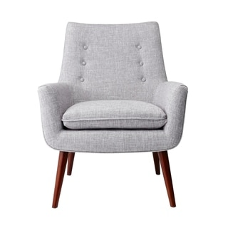 Top Product Reviews For Adesso Addison Chair 22975721 Overstock
