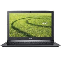 "Acer Aspire 5 15.6"" Laptop Intel Core i3-7130U 2.7 GHz 8GB Ram 1TB Win 10 Home Factory Recertified"