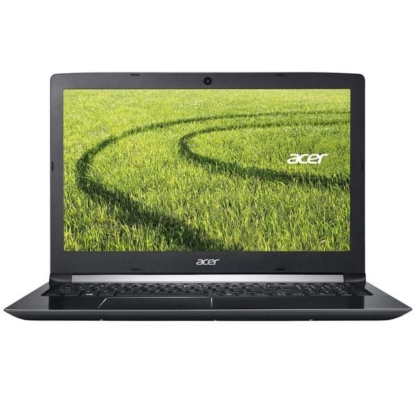 Shop Acer Aspire 5 156 Laptop Intel Core I5 25GHz 8GB Ram 1TB HDD Windows 10 Factory Recertified