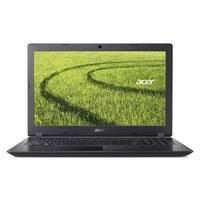 "Acer 15.6"" Aspire Intel Celeron N3350 1.10 GHz 4GB Ram 500 GB HD Win 10 Home Factory Recertified"