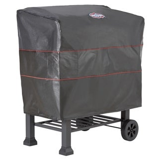 Kingsford Black Charcoal Grill Cover