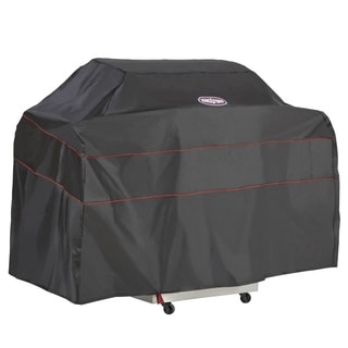 Kingsford Black Grill Cover