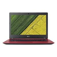"Acer Aspire 15.6"" Intel Celeron 2.4 GHz 4GB Ram 500 GB HD Windows 10 Home Factory Recertified"