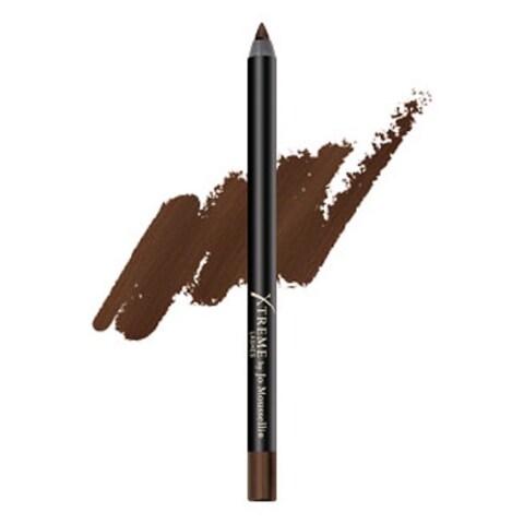 Xtreme Lashes Glideliner Long Lasting Eye Pencil Xpresso