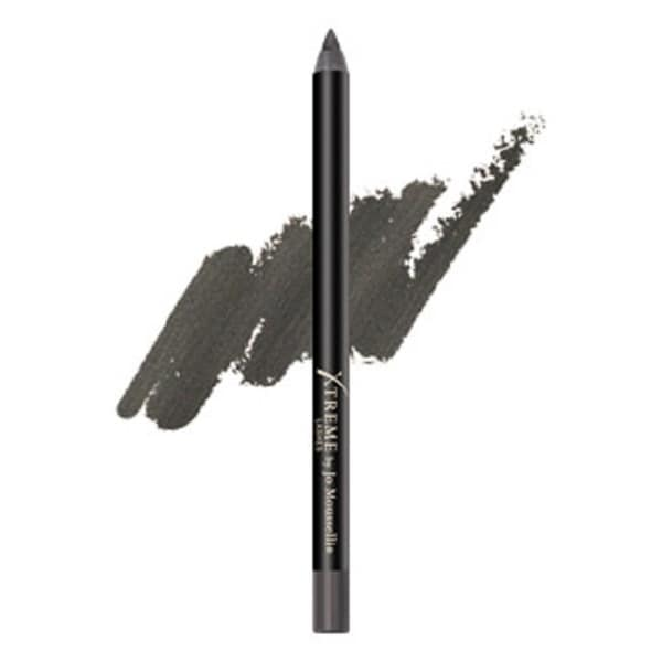 Xtreme Lashes Glideliner Long Lasting Eye Pencil Graphite