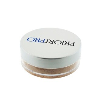 PRIORI Mineral Skincare Shade 4