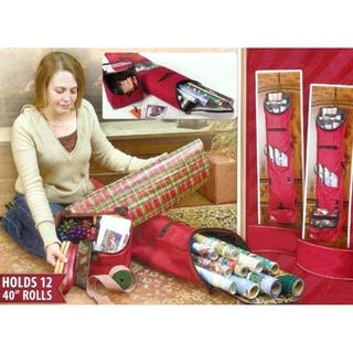 Buy Holiday Storage Online At Overstock Com Our Best