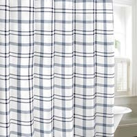 Eddie Bauer Cordova Shower Curtain