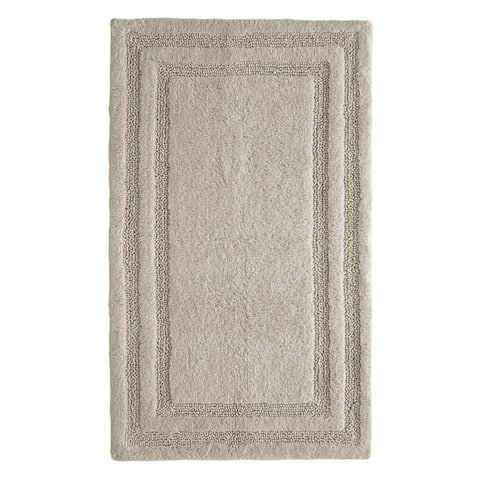 Tommy Bahama Isla 2-Piece Bath Rug Set - 17x24, 21x34