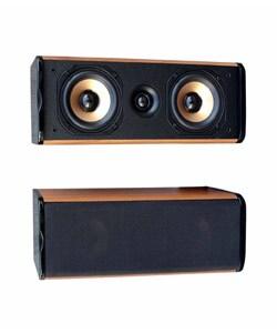 Premier Acoustic PA-4.2 Center Channel Speaker