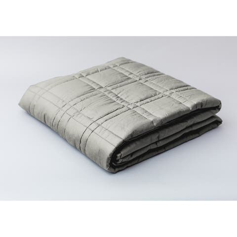 CMFRT Weighted Blanket for Kids - 7 lbs