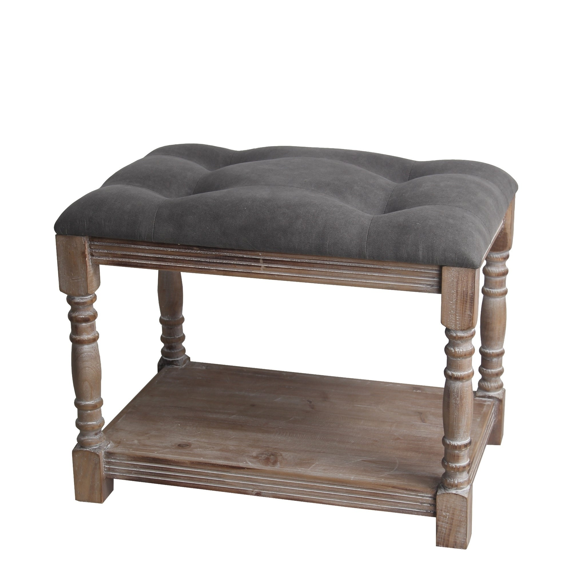 Cool Privilege Small Grey Wood Bench Ocoug Best Dining Table And Chair Ideas Images Ocougorg