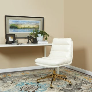 Link to Legacy Office Chair Similar Items in Office & Conference Room Chairs
