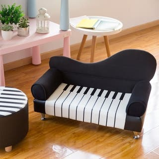 Buy Arm Chairs Kids Amp Toddler Chairs Online At Overstock