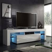 Nordic Fashionable Design Home TV Cabinet TV Stand Furniture