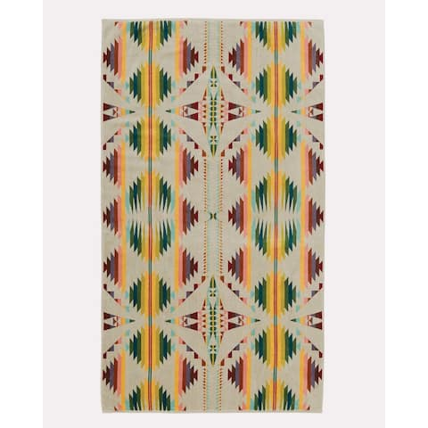 Pendleton Falcon Cove Oversized Spa Towel