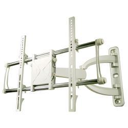 Cotytech Corner TV Wall Mount (32 in. to 57 in.)