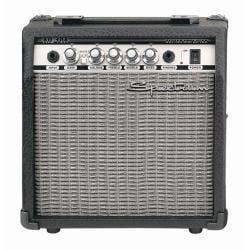 Spectrum 10-watt Electric Guitar Amplifier