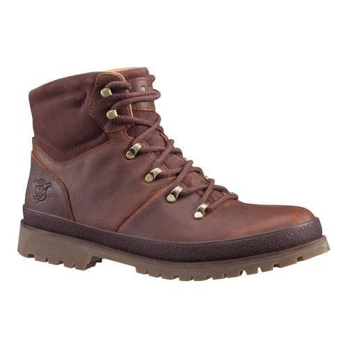 cf9c196ea1 Shop Men's Helly Hansen Brinken Winter Boot Barley/Shopping Bag/Honey  Wheat/Sperry Gum - Free Shipping Today - Overstock - 19490725