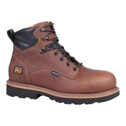 Men S Boots For Less Overstock Com