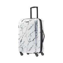 American Tourister Moonlight Spinner 25in Marble