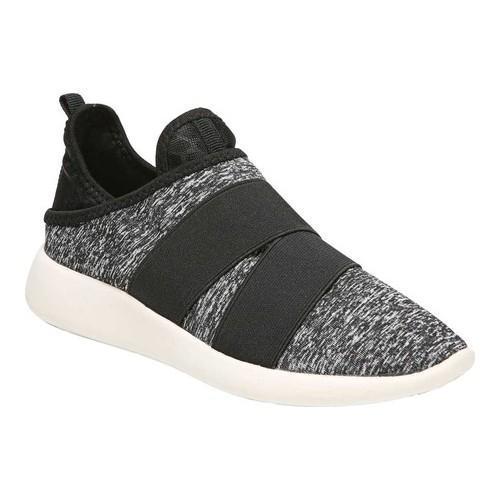 Fergalicious Jiffy Slip-On Sneaker ClXAZDFaCR