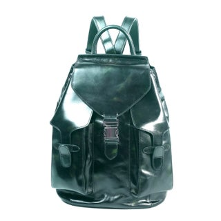 Old Trend Genuine Leather Rock Valley Backpack