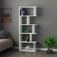 Shop Bancroft Modern Bookcase
