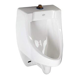 Zurn Small Pint® EcoVantage® Ultra Low Consumption Urinal Z5738-U - N/A