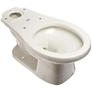 Zurn Two Piece Childern's Toilet Bowl Z5590-BOWL White - N/A
