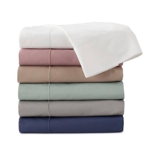 Martex Supima® Cotton 700 Thread Count Pillowcase Pair