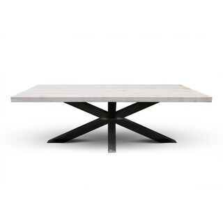 EDDER -XW Dining Table