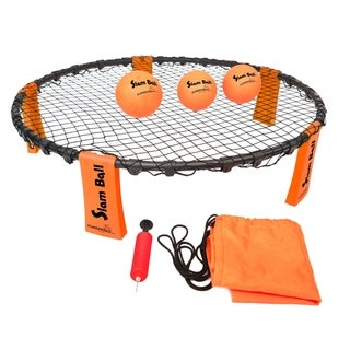 Link to Funsparks Slam Ball Similar Items in Outdoor Play