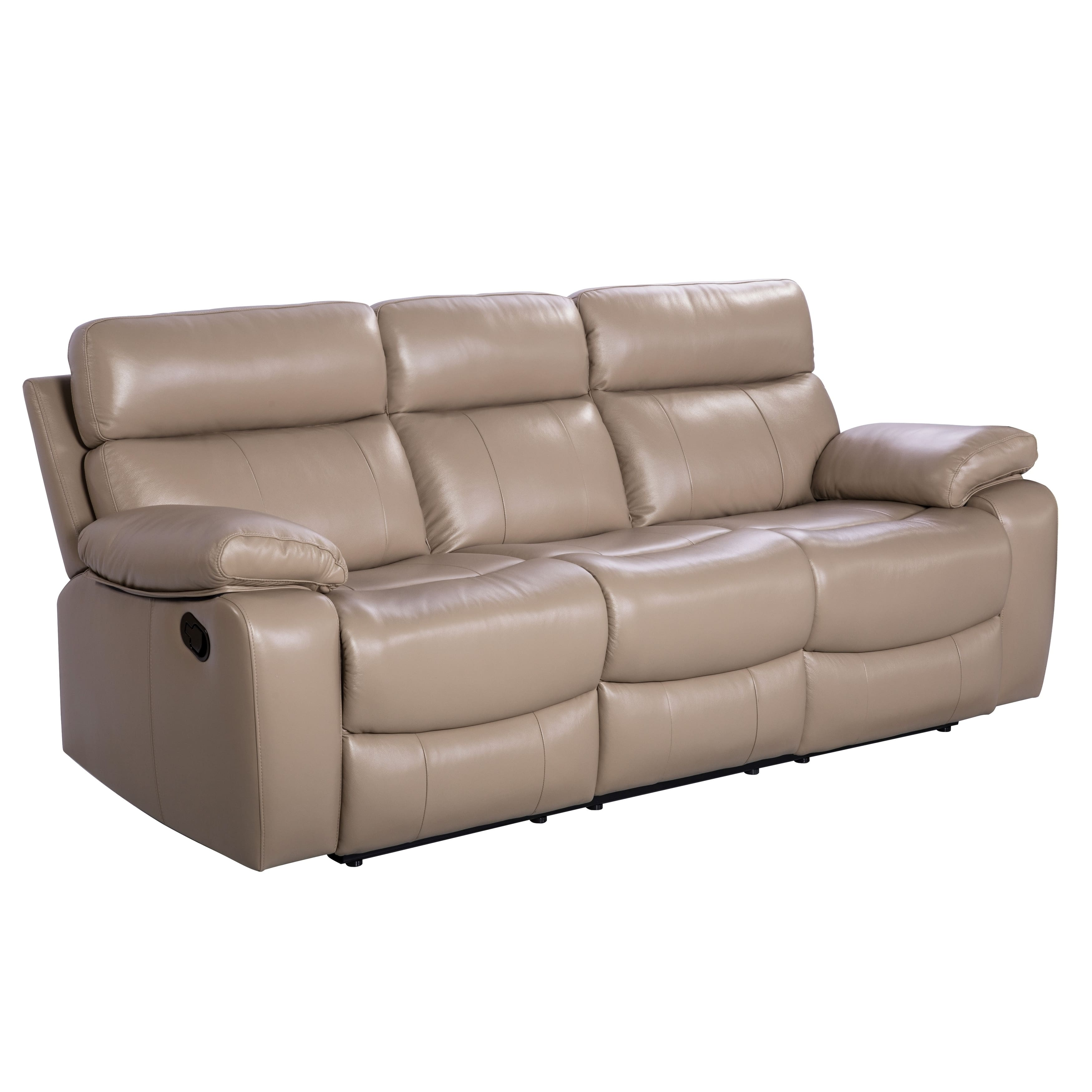 Living Room Furniture Deals