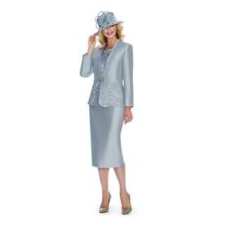 White Suits Suit Separates Find Great Women S Clothing Deals