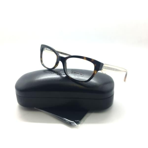 5c848944a264 Shop Miu Miu Eyeglasses VMU 03N TIF 101 Clear Lilac Pink Acetate 51 ...