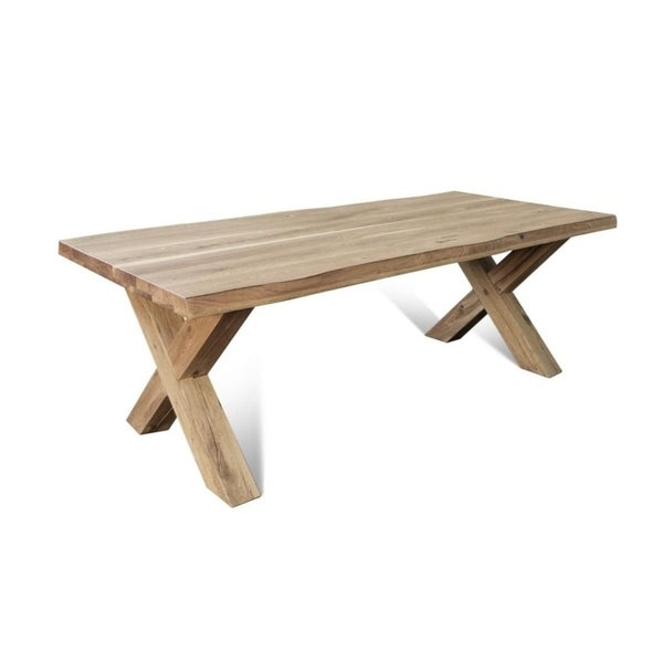 BAUM-XW Dining Table. Opens flyout.