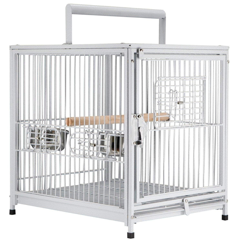Bird Cages | Find Great Bird Supplies Deals Shopping at Overstock