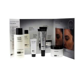 PCA Skin Acne Control Regimen Set