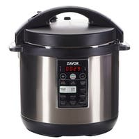 ZAVOR LUX 6.3 Quart Multi Cooker