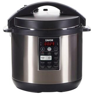 Zavor LUX 8 Quart Multi Cooker