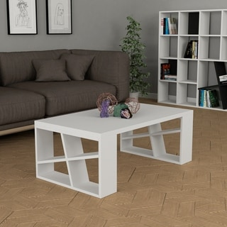 Brian Modern Coffee Table