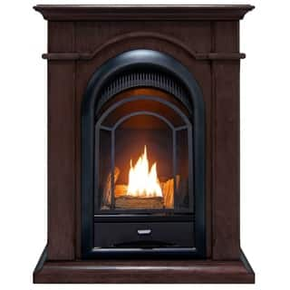 Buy Fireplaces Online At Overstock Our Best Decorative