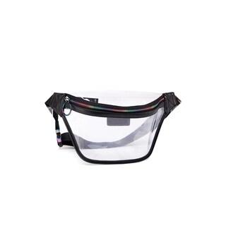 Like Dreams Keeks Adjustable Fashion Waist Bag