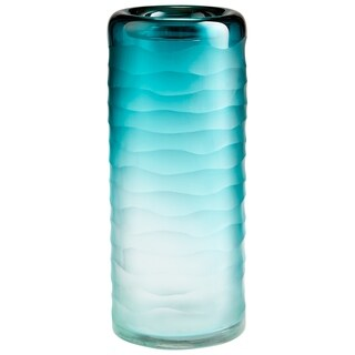 Small Thelonious Vase