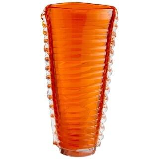 Small Dollie Vase