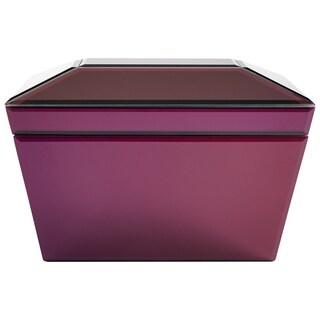 Addison Container