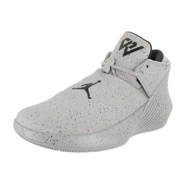 9772e7a68cd014 Shop Nike Jordans Men s Jordan Why Not Zero.1 Low Basketball Shoe ...