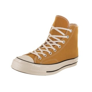Converse Unisex Chuck Taylor All Star 70 Hi Top Basketball Shoe