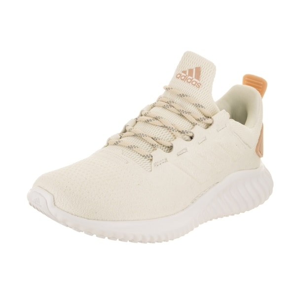 18bf8323b Shop Adidas Women s Alphabounce CR Running Shoe - Free Shipping ...